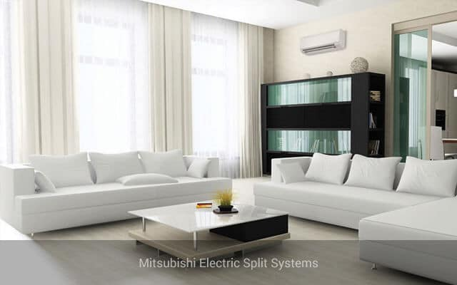 Split System Installation, Split System Air Conditioners, Split System Services, Split System Services
